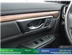 2020 Honda CR-V EX-L (Stk: 14340) in Brampton - Image 20 of 30