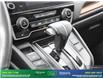 2020 Honda CR-V EX-L (Stk: 14340) in Brampton - Image 22 of 30