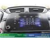 2020 Honda CR-V EX-L (Stk: 14340) in Brampton - Image 24 of 30
