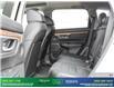 2020 Honda CR-V EX-L (Stk: 14340) in Brampton - Image 27 of 30