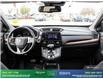 2020 Honda CR-V EX-L (Stk: 14340) in Brampton - Image 28 of 30