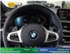 2020 BMW X4 xDrive30i (Stk: 14344) in Brampton - Image 6 of 21