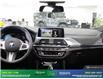 2020 BMW X4 xDrive30i (Stk: 14344) in Brampton - Image 18 of 21
