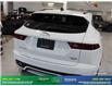 2020 Jaguar E-PACE R-Dynamic SE (Stk: 14343) in Brampton - Image 5 of 20