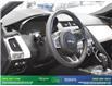 2020 Jaguar E-PACE R-Dynamic SE (Stk: 14343) in Brampton - Image 6 of 20