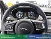 2020 Jaguar E-PACE R-Dynamic SE (Stk: 14343) in Brampton - Image 7 of 20