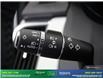 2020 Jaguar E-PACE R-Dynamic SE (Stk: 14343) in Brampton - Image 9 of 20