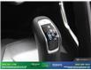 2020 Jaguar E-PACE R-Dynamic SE (Stk: 14343) in Brampton - Image 10 of 20