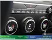 2020 Jaguar E-PACE R-Dynamic SE (Stk: 14343) in Brampton - Image 11 of 20