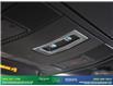 2020 Jaguar E-PACE R-Dynamic SE (Stk: 14343) in Brampton - Image 14 of 20