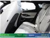 2020 Jaguar E-PACE R-Dynamic SE (Stk: 14343) in Brampton - Image 16 of 20