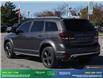 2018 Dodge Journey Crossroad (Stk: 14287A) in Brampton - Image 5 of 30