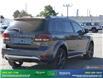 2018 Dodge Journey Crossroad (Stk: 14287A) in Brampton - Image 7 of 30