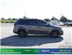 2018 Dodge Journey Crossroad (Stk: 14287A) in Brampton - Image 8 of 30