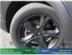2018 Dodge Journey Crossroad (Stk: 14287A) in Brampton - Image 10 of 30