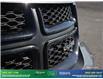 2018 Dodge Journey Crossroad (Stk: 14287A) in Brampton - Image 13 of 30