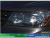 2018 Dodge Journey Crossroad (Stk: 14287A) in Brampton - Image 14 of 30