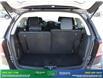 2018 Dodge Journey Crossroad (Stk: 14287A) in Brampton - Image 15 of 30