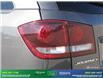 2018 Dodge Journey Crossroad (Stk: 14287A) in Brampton - Image 16 of 30
