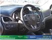 2018 Dodge Journey Crossroad (Stk: 14287A) in Brampton - Image 17 of 30