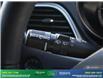 2018 Dodge Journey Crossroad (Stk: 14287A) in Brampton - Image 20 of 30