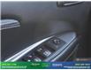 2018 Dodge Journey Crossroad (Stk: 14287A) in Brampton - Image 21 of 30