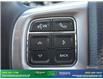 2018 Dodge Journey Crossroad (Stk: 14287A) in Brampton - Image 22 of 30