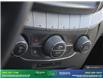 2018 Dodge Journey Crossroad (Stk: 14287A) in Brampton - Image 24 of 30