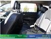 2018 Dodge Journey Crossroad (Stk: 14287A) in Brampton - Image 29 of 30
