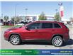 2017 Jeep Cherokee Limited (Stk: 14235A) in Brampton - Image 3 of 30