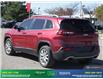2017 Jeep Cherokee Limited (Stk: 14235A) in Brampton - Image 5 of 30