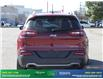 2017 Jeep Cherokee Limited (Stk: 14235A) in Brampton - Image 6 of 30