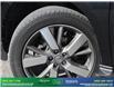 2013 Nissan Pathfinder Platinum (Stk: 14227A) in Brampton - Image 10 of 30