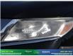 2013 Nissan Pathfinder Platinum (Stk: 14227A) in Brampton - Image 14 of 30