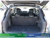 2013 Nissan Pathfinder Platinum (Stk: 14227A) in Brampton - Image 15 of 30