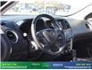2013 Nissan Pathfinder Platinum (Stk: 14227A) in Brampton - Image 17 of 30