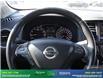 2013 Nissan Pathfinder Platinum (Stk: 14227A) in Brampton - Image 18 of 30