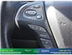 2013 Nissan Pathfinder Platinum (Stk: 14227A) in Brampton - Image 22 of 30