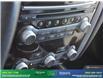 2013 Nissan Pathfinder Platinum (Stk: 14227A) in Brampton - Image 24 of 30