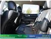 2013 Nissan Pathfinder Platinum (Stk: 14227A) in Brampton - Image 29 of 30