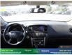 2013 Nissan Pathfinder Platinum (Stk: 14227A) in Brampton - Image 30 of 30