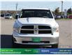 2010 Dodge Ram 1500  (Stk: 14181A) in Brampton - Image 9 of 30
