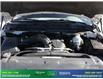 2010 Dodge Ram 1500  (Stk: 14181A) in Brampton - Image 12 of 30