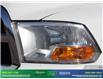 2010 Dodge Ram 1500  (Stk: 14181A) in Brampton - Image 14 of 30