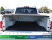2010 Dodge Ram 1500  (Stk: 14181A) in Brampton - Image 15 of 30