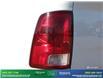 2010 Dodge Ram 1500  (Stk: 14181A) in Brampton - Image 16 of 30