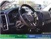 2010 Dodge Ram 1500  (Stk: 14181A) in Brampton - Image 17 of 30