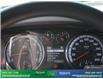 2010 Dodge Ram 1500  (Stk: 14181A) in Brampton - Image 19 of 30