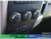 2010 Dodge Ram 1500  (Stk: 14181A) in Brampton - Image 24 of 30