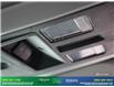 2010 Dodge Ram 1500  (Stk: 14181A) in Brampton - Image 26 of 30